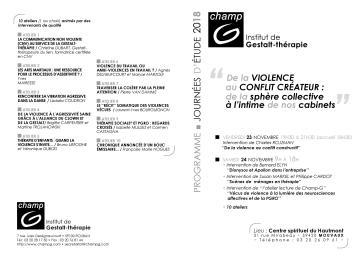 JE programme+soirée 20181023-page-001