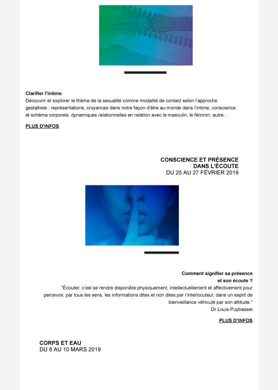 EPG Infos Décembre 2018-page-003