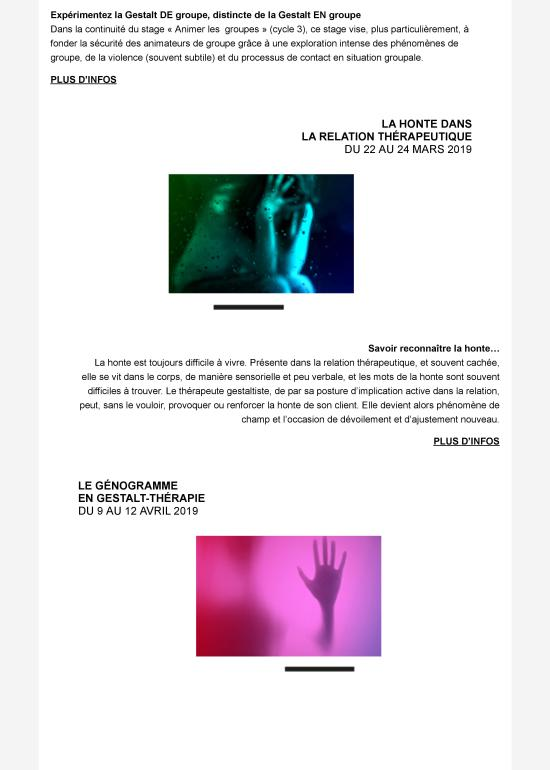 EPG Infos Décembre 2018-page-006