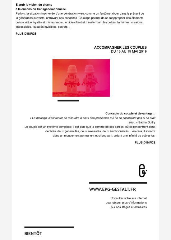 EPG Infos Décembre 2018-page-007