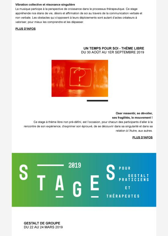 EPG Infos Février 2019-page-005