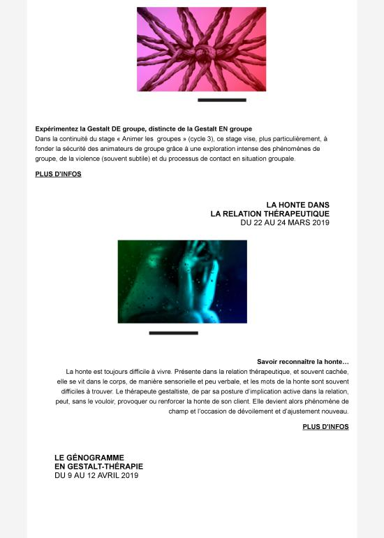 EPG Infos Février 2019-page-006