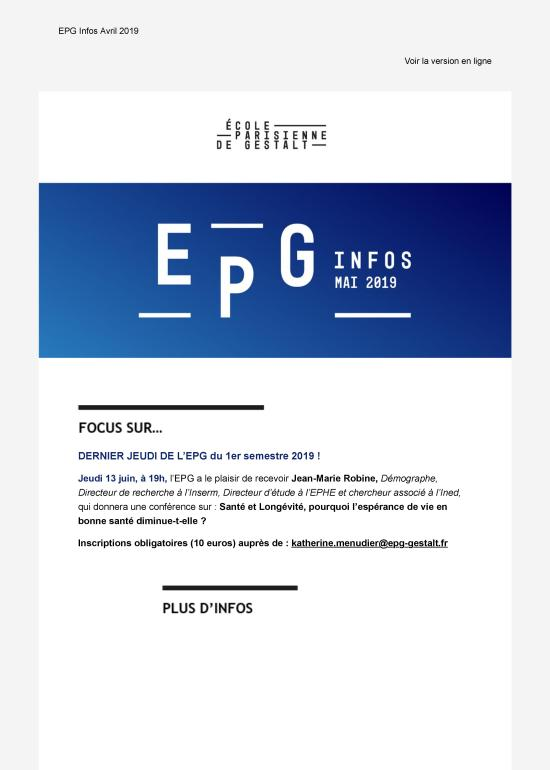 EPG Infos Mai 2019-page-001