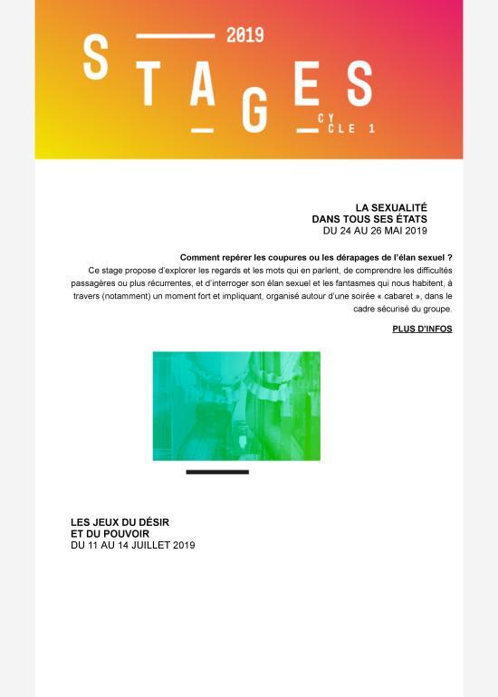 EPG Infos Mai 2019-page-003
