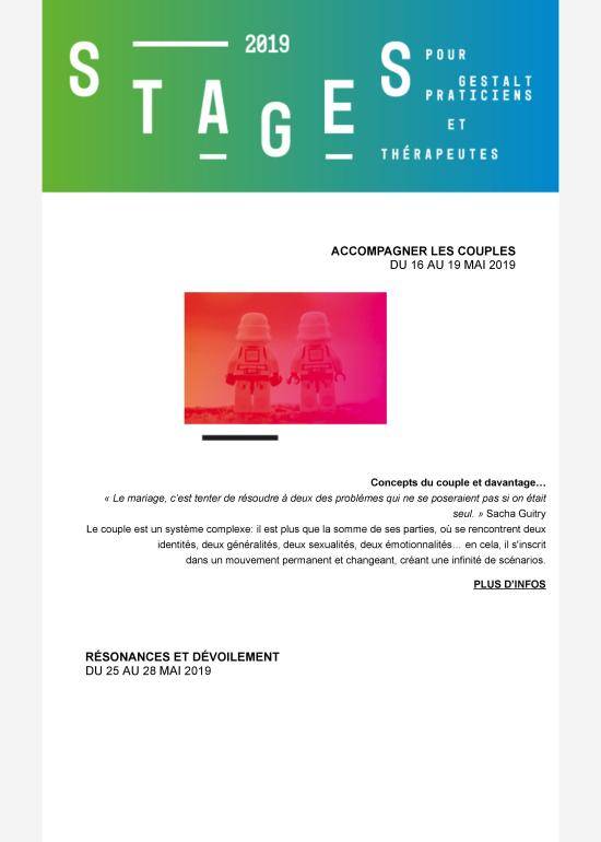 EPG Infos Mai 2019-page-006