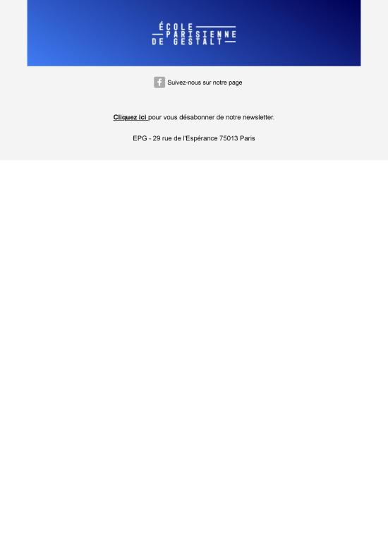 EPG Infos Mai 2019-page-009