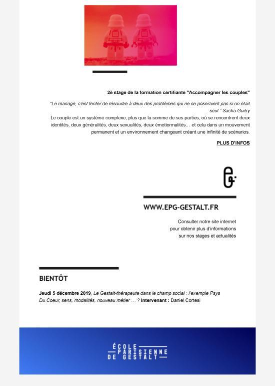 EPG Infos Juillet 2019-page-007