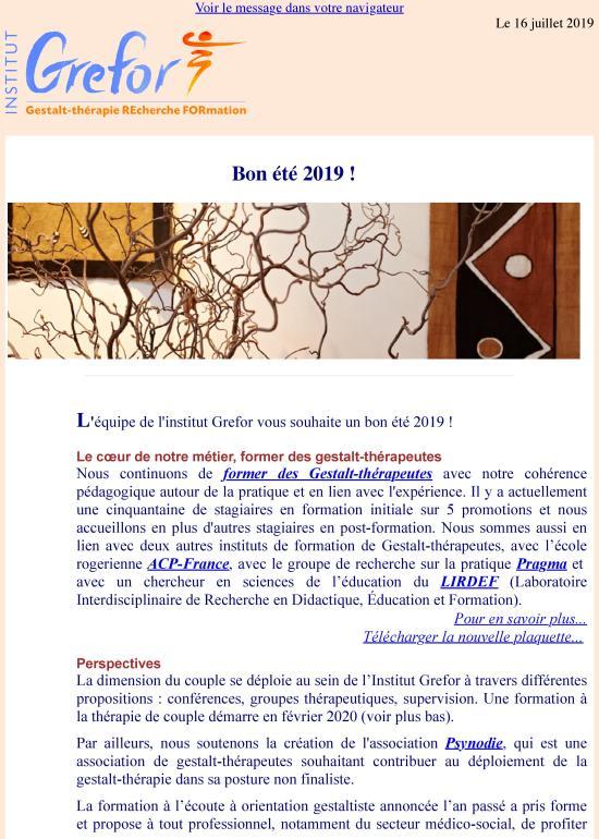 grefor_été 2019-page-001