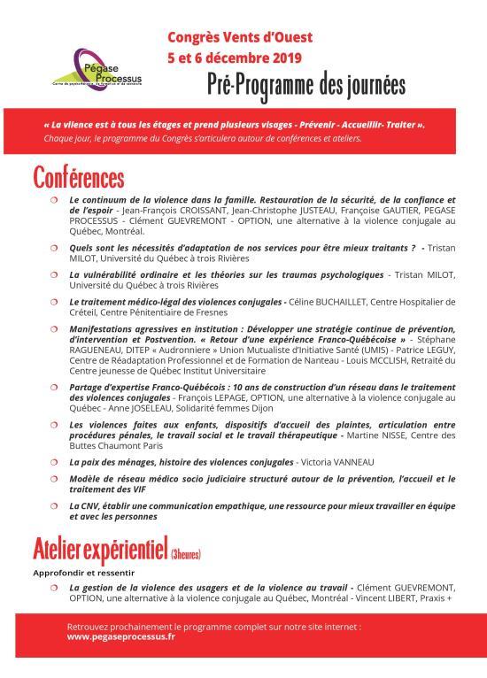 Preprogramme 20Congr C3 A8s 202019 20-page-002