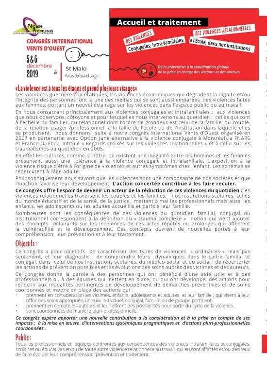 Preprogramme 20Congr C3 A8s 202019 20-page-004