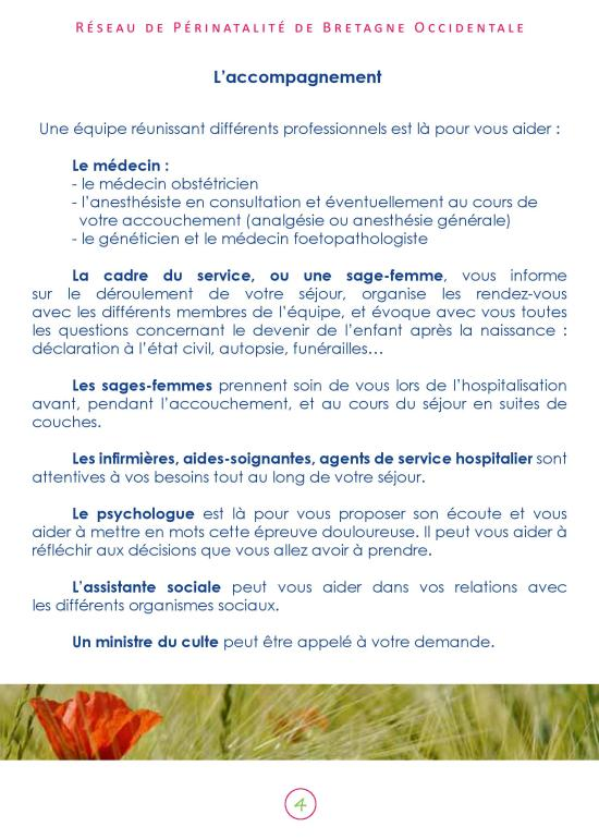 BrochuredeuilRPBO_2016-page-004