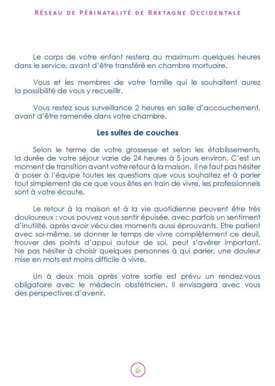 BrochuredeuilRPBO_2016-page-006