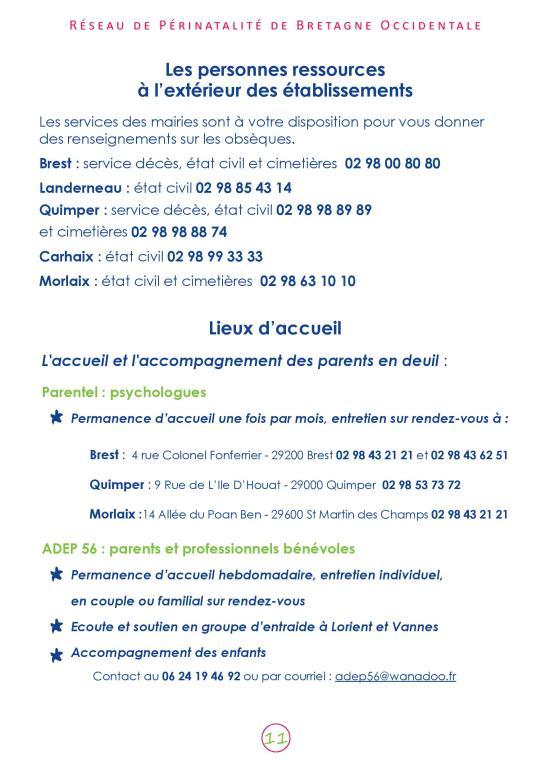 BrochuredeuilRPBO_2016-page-011