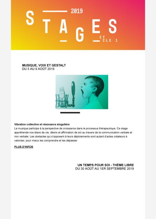 EPG Infos Août 2019-page-003