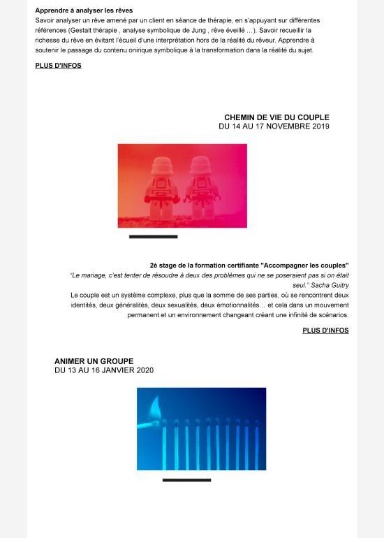 EPG Infos Août 2019-page-007