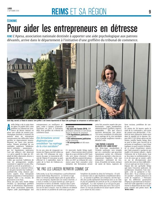 Article-APESA-51-page-001