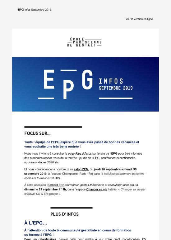 EPG Infos Septembre 2019-page-001