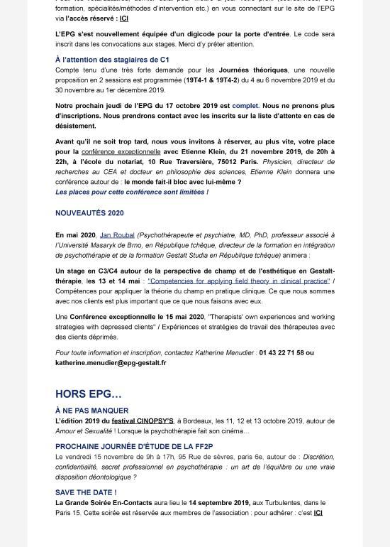EPG Infos Septembre 2019-page-002