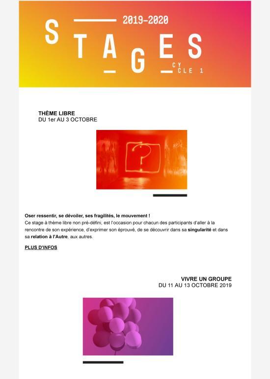 EPG Infos Septembre 2019-page-003