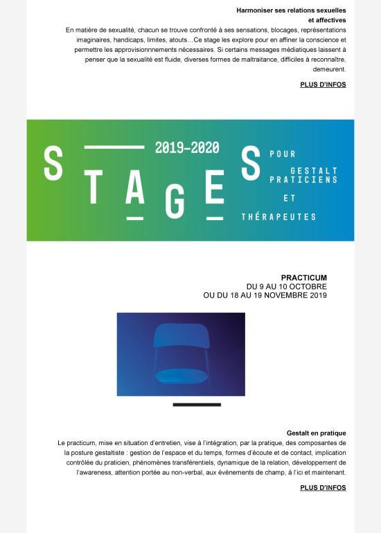 EPG Infos Septembre 2019-page-005