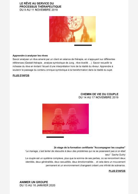 EPG Infos Septembre 2019-page-006