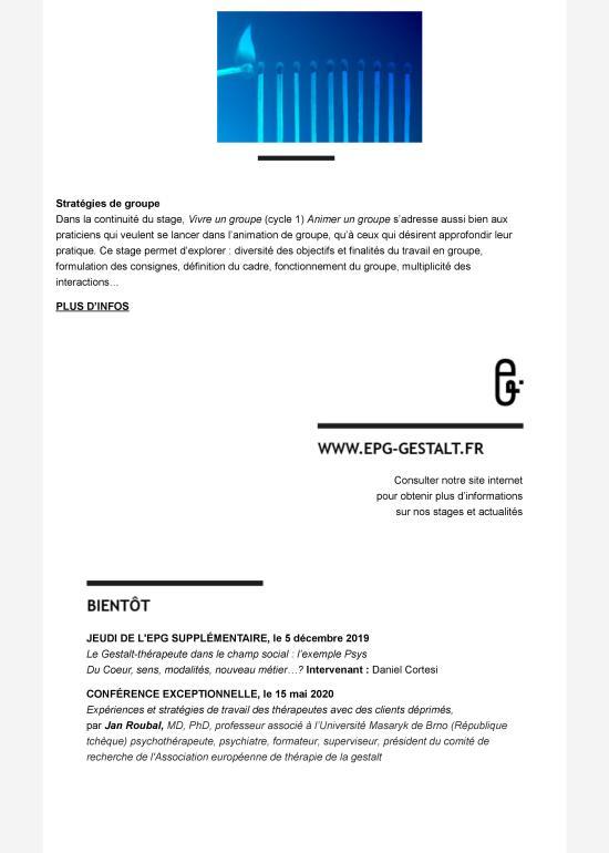 EPG Infos Septembre 2019-page-007