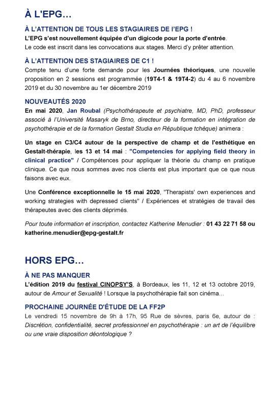 EPG Infos Octobre 2019-page-003