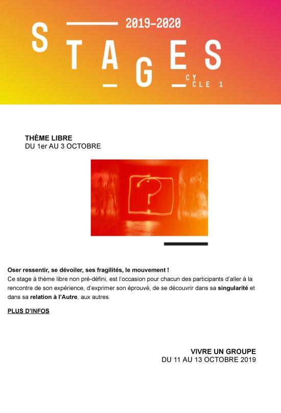 EPG Infos Octobre 2019-page-004