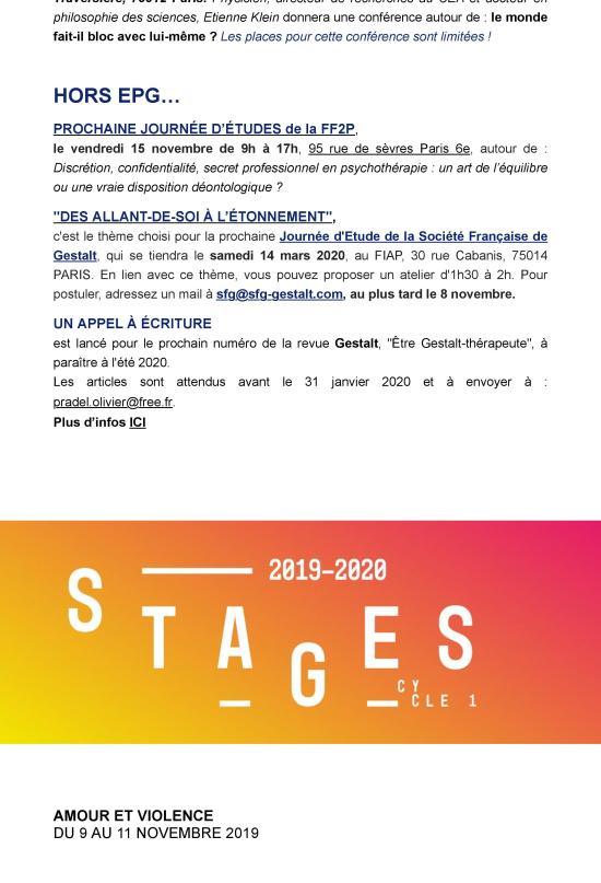 EPG Infos Novembre 2019-page-003