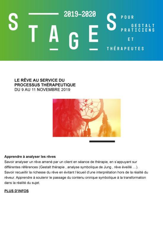 EPG Infos Novembre 2019-page-008