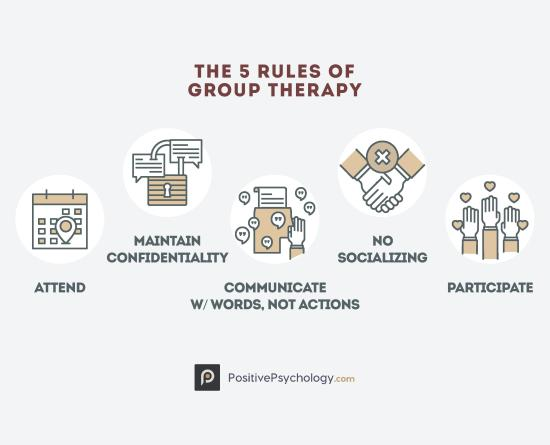 Group-Therapy-Infographic-page-003