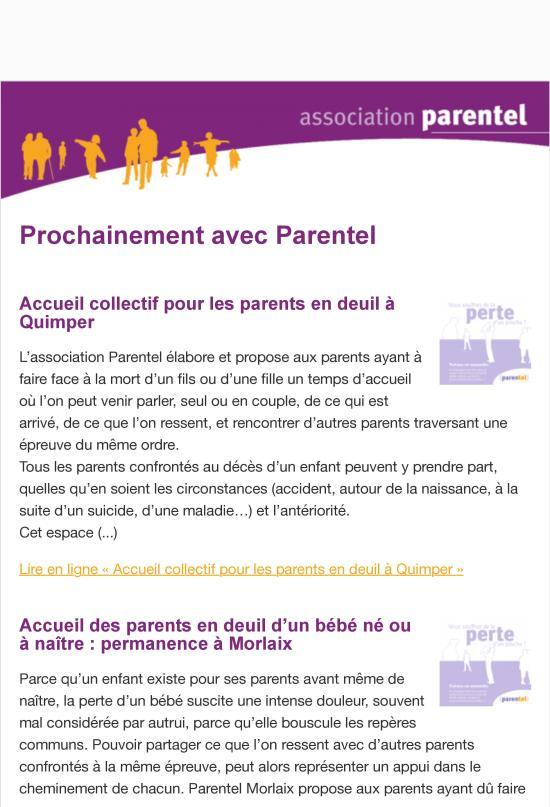 Prochainement avec Parentel-page-001