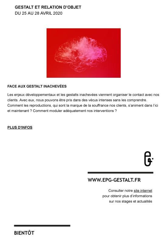 EPG Infos Decembre 2019-page-007