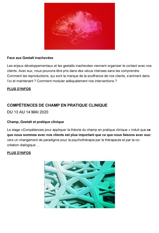 EPG Infos Janvier 2020-page-008