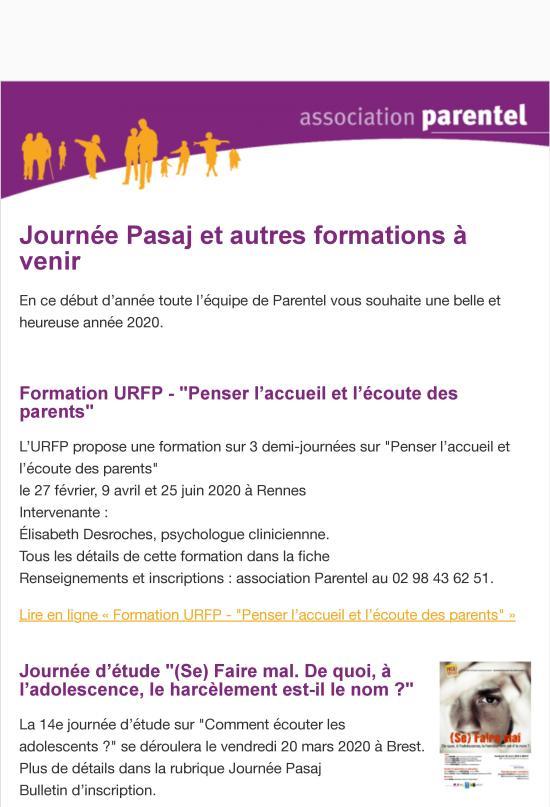 Journée Pasaj et autres formations à venir-page-001