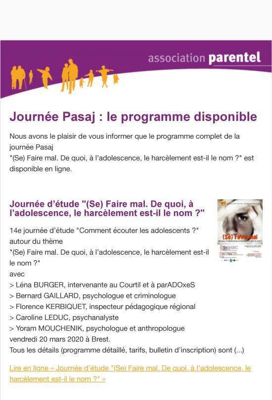 Journée Pasaj- le programme disponible-page-001