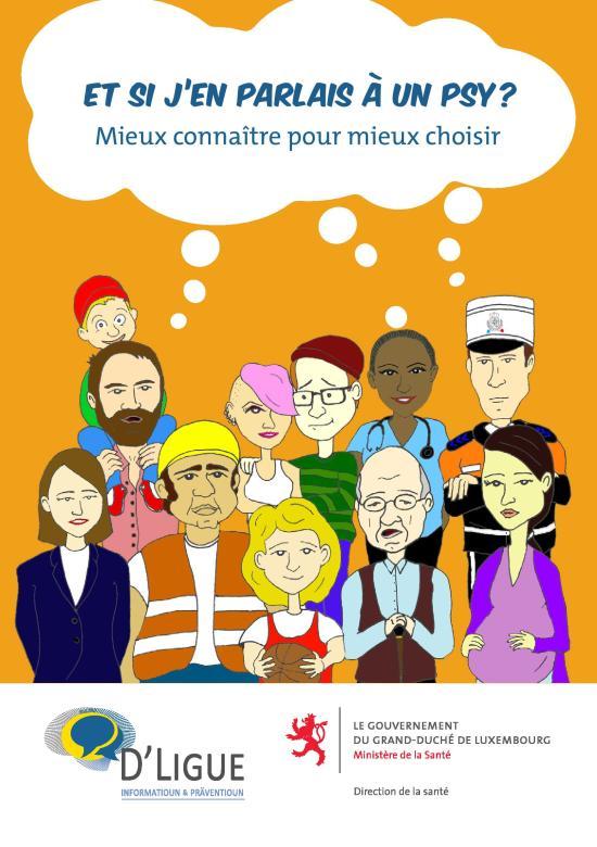 Web_brochure_metiers-de-sante-page-001