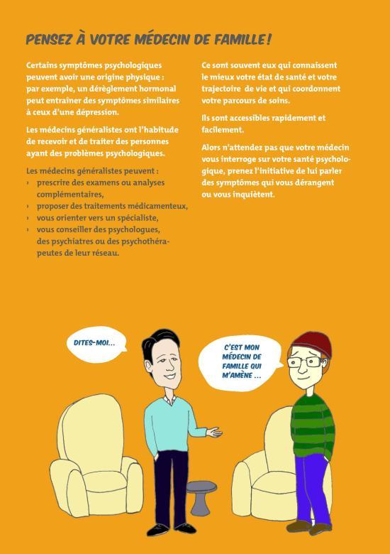 Web_brochure_metiers-de-sante-page-003