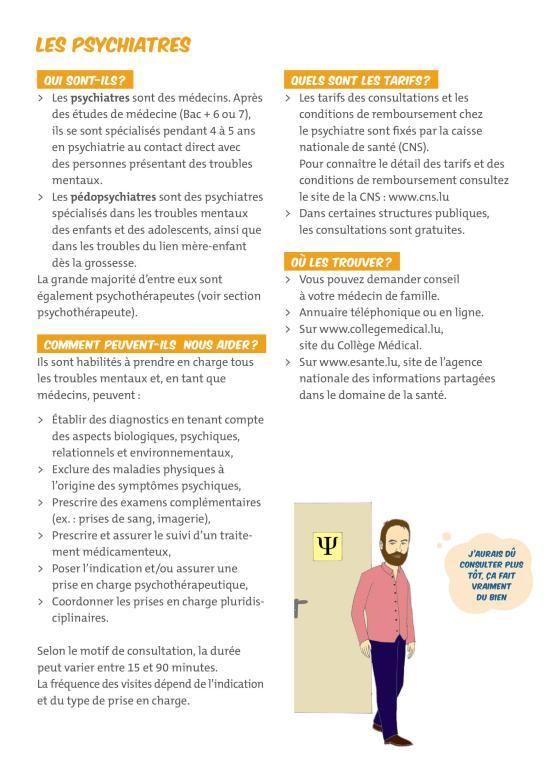 Web_brochure_metiers-de-sante-page-005