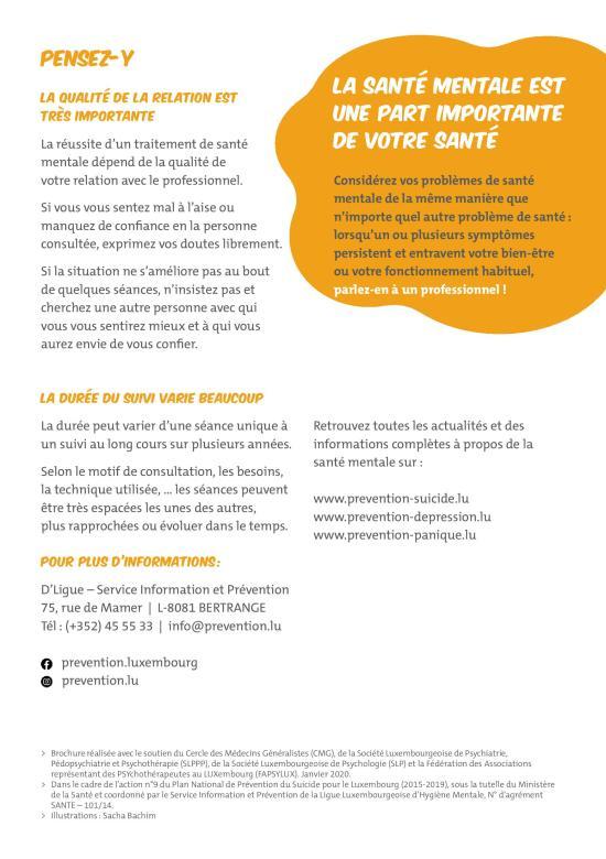 Web_brochure_metiers-de-sante-page-008
