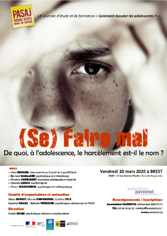 affiche_journee_pasaj_2020