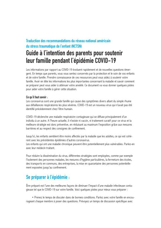 Guide+à+l intention+des+parents+pour+soutenir+leur+famille+pendant+l épidémie+COVID-19-page-001