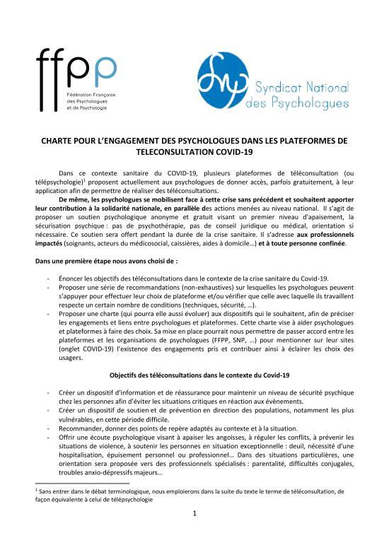 Charte-pour-les-téléconsultations-par-des-psychologues-FFPP-SNP-final-page-001