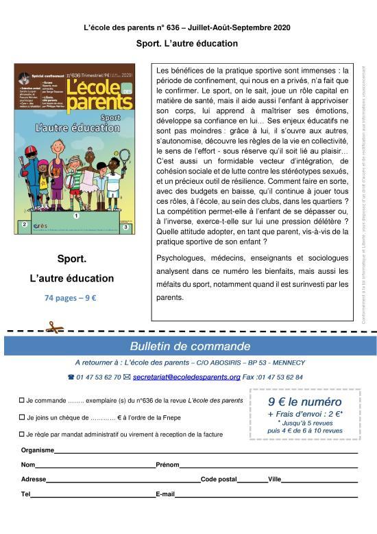 BDC636-page-001