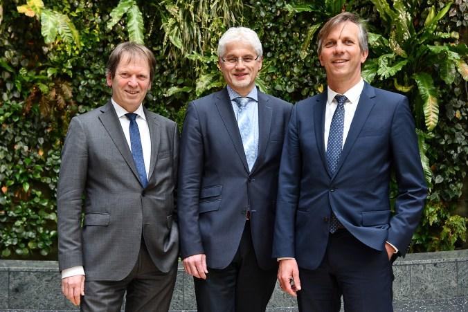 2019 Fraunhofer Symosium Energiewende_6243