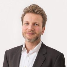 imon Schäfer-Stradowsky, Geschäftsführer des Instituts für Klimaschutz, Energie und Mobilität (IKEM)