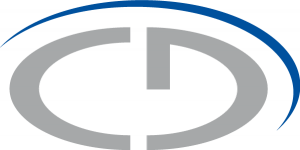 Christian Doppler Laboratory on Contextual Interfaces