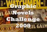 graphic_novel_button21