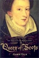 queenofscots