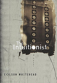 200px-ColinWhitehead_TheIntuitionist